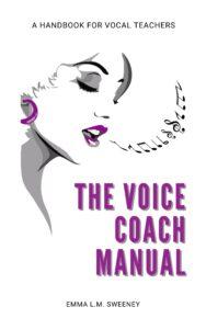 Voice Coach Manual