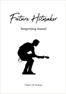 future hitmaker